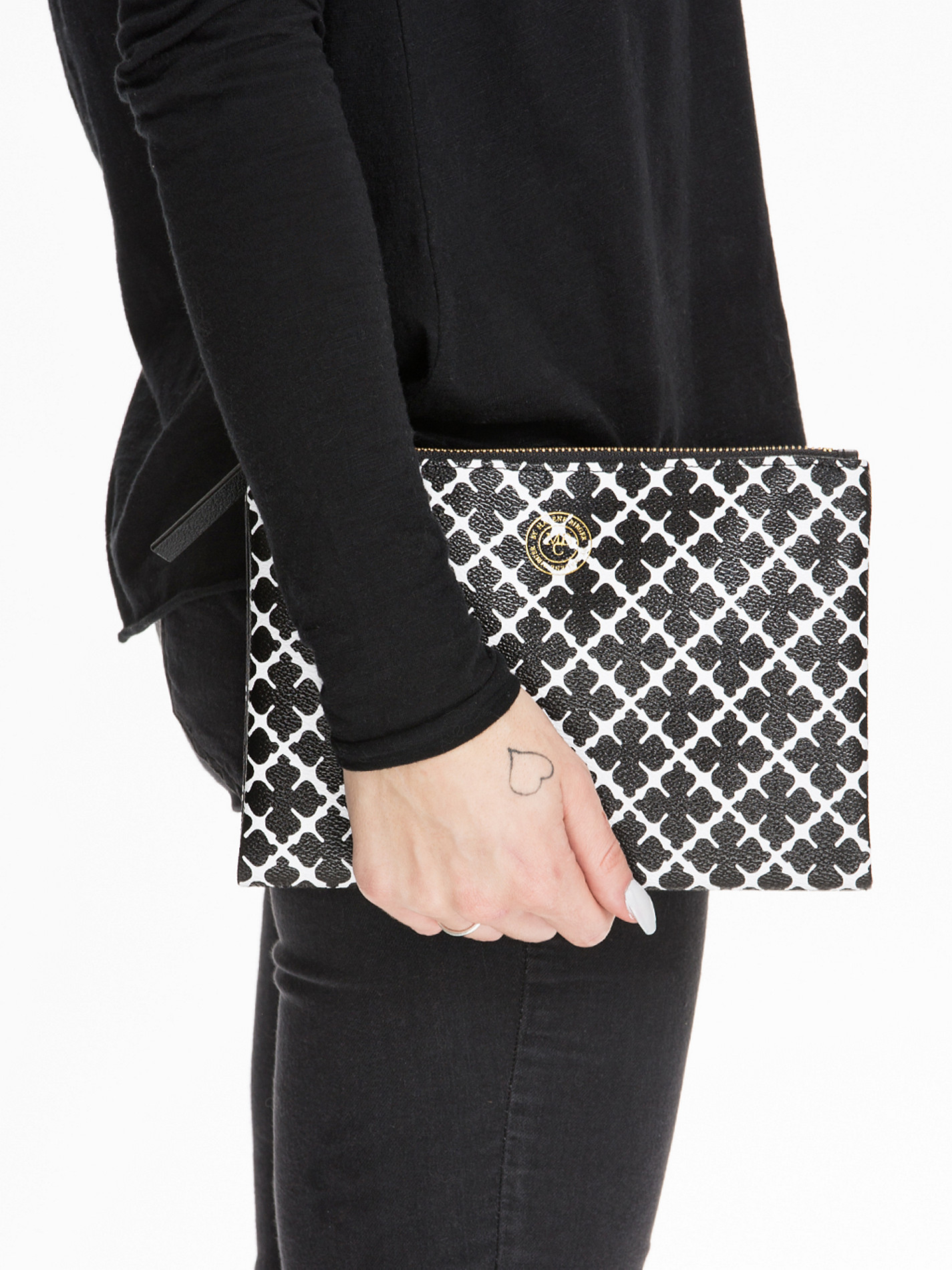 By Malene Birger - pochette (130€)