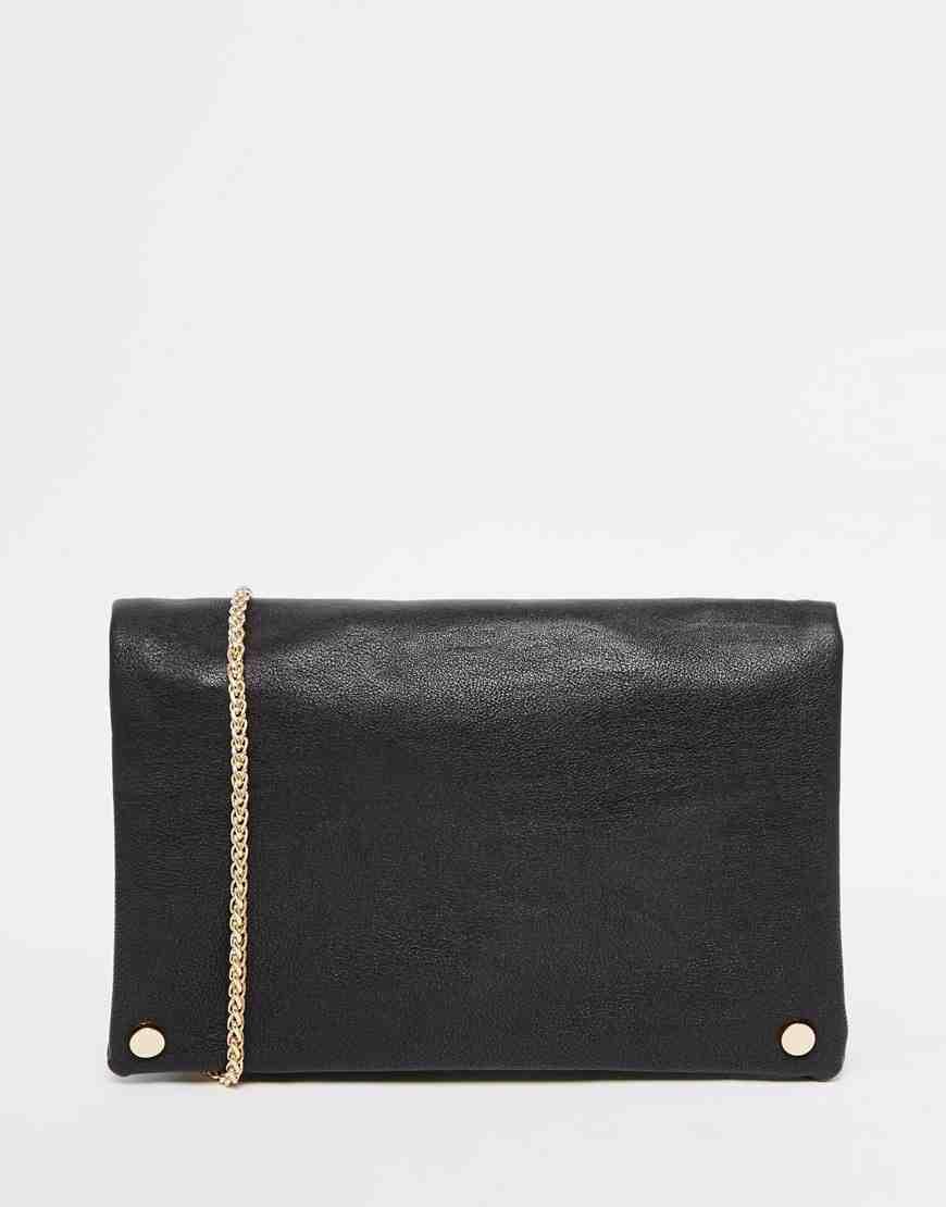 Oasis - sac (20€)